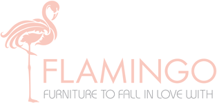 flamingo-furniture-logo-3